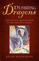 Desiring Dragons