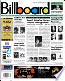 9. März 1996
