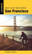 Best Easy Bike Rides San Francisco Pdf/ePub eBook