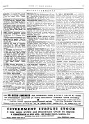 Board of Trade Journal of Tariff and Trade Notices and Miscellaneous Commercial Information