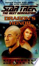 Dragon S Honor