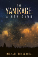 Pdf The Yamikage: a New Dawn Telecharger