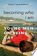 Becoming Who I Am Book PDF