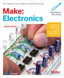 Make: Electronics