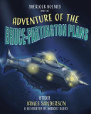 Download Sherlock Holmes and the Adventure of the Bruce Partington Plans Pdf