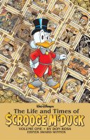 The Life and Times Of Scrooge McDuck: