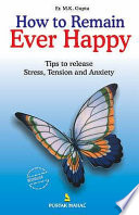How To Remain Ever Happy Book PDF
