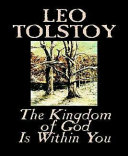 Pdf The Kingdom of God Is Within You Telecharger