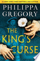 The King S Curse Book PDF