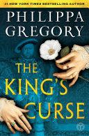 The King's Curse Pdf/ePub eBook