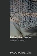 Fishing for Praise Pdf/ePub eBook
