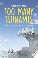 Too Many Tsunamis Book