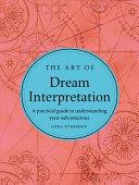 The Art of Dream Interpretation