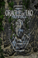 Oracle of Tao  Paperback