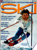 Spring 1977