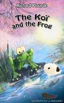 Pdf The Koi and the Frog Telecharger
