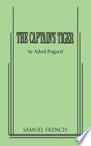 The Captain s Tiger