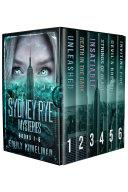 Sydney Rye Mysteries Books 1-6 [Pdf/ePub] eBook
