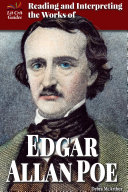 Reading and Interpreting the Works of Edgar Allan Poe ebook