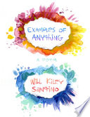 Examples of Anything