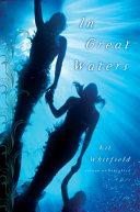 In Great Waters [Pdf/ePub] eBook