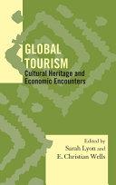 Global Tourism