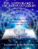 The Astrology of Reincarnation