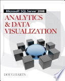 Microsoft   SQL Server 2008 R2 Analytics   Data Visualization