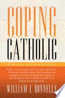 COPING CATHOLIC