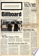 30. Nov. 1963