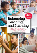 Enhancing Teaching and Learning Book