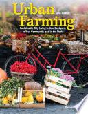 Urban Farming 2nd Ed