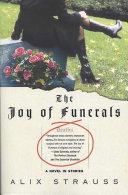 The Joy of Funerals Pdf/ePub eBook