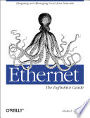 Ethernet  : The Definitive Guide