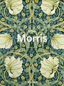 Morris. Ediz. inglese, francese e tedesca