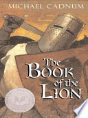 Download The Book of the Lion Epub