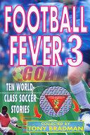Football Fever 3 [Pdf/ePub] eBook