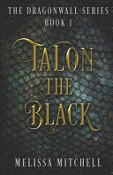 Talon the Black ebook