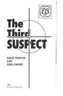 The Third Suspect