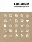 Logoism