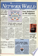 Dec 5, 1988