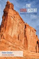 The Long Ascent, Volume 2 Pdf/ePub eBook