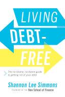 Pdf Living Debt-Free Telecharger