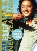 """Australia and New Zealand"" by Ben Goldsmith, Geoffrey Lealand"