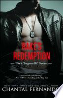 Rake s Redemption