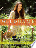 Wild Game Food for Your Family