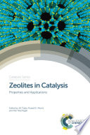 Zeolites in Catalysis