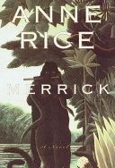 Merrick Book