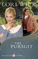Pdf The Pursuit
