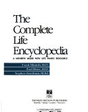The Complete Life Encyclopedia